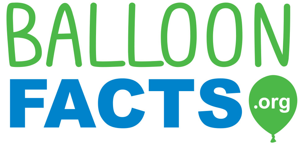 balloon-facts-logo