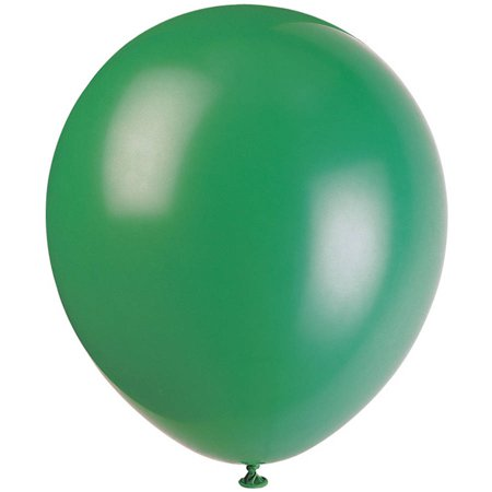 Biodegradable Latex Balloon