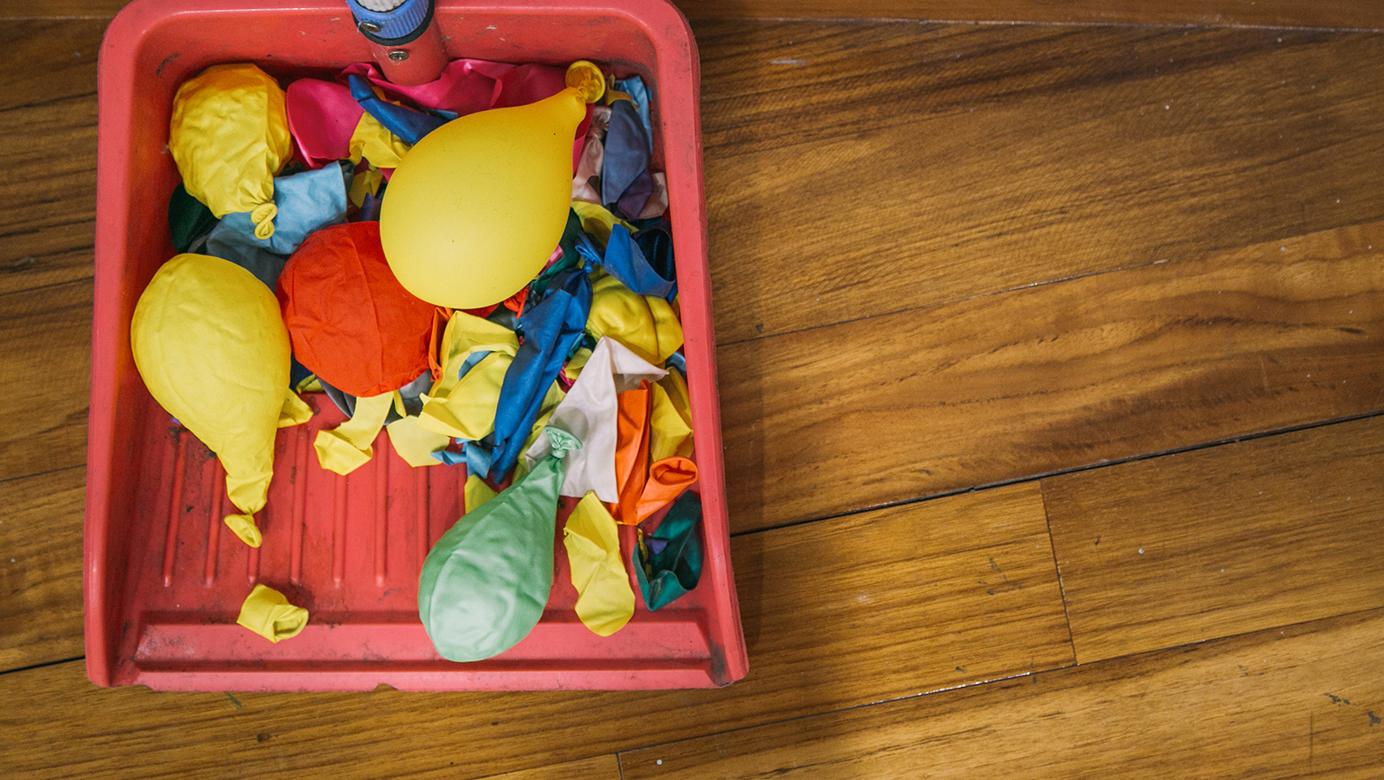 Easy-Tips-for-Reducing-Post-Party-Waste